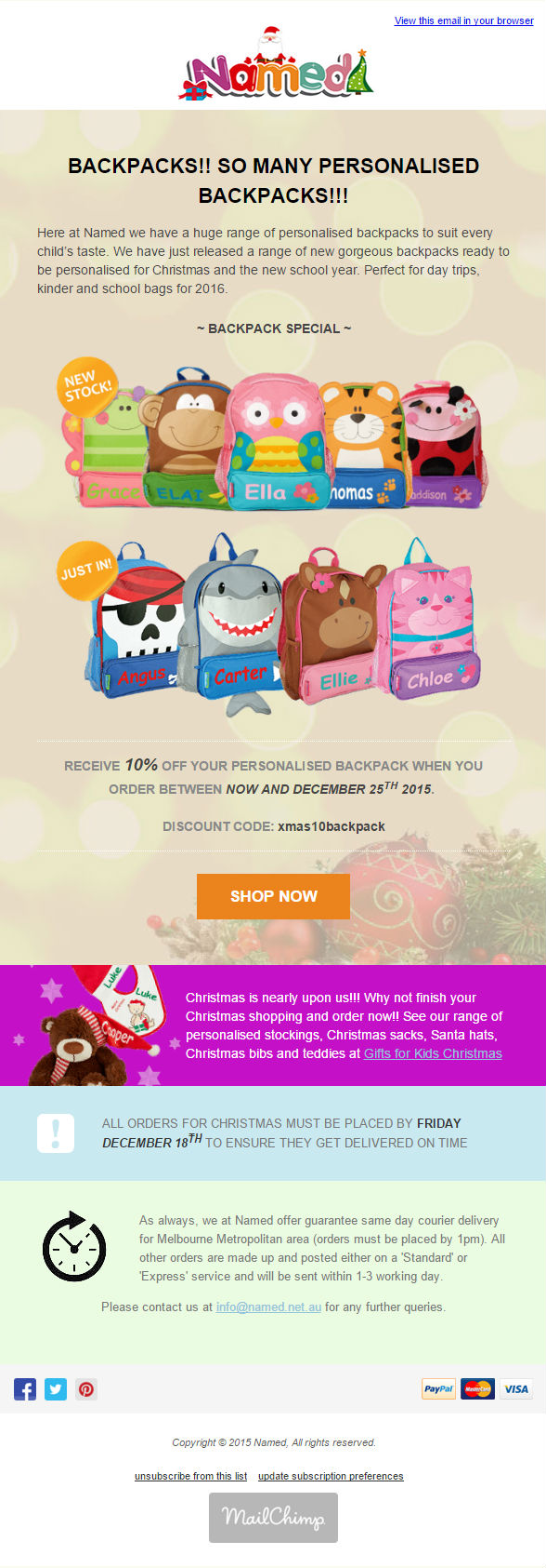 named_newsletter_dec2015_backpacks_FULL