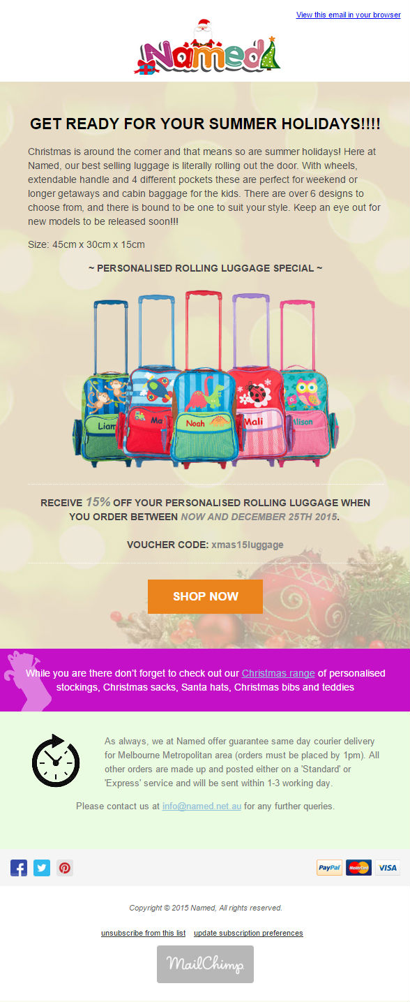 named_newsletter_dec2015_luggages_FULL