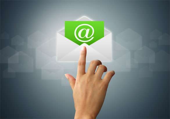 email email Writing Emails with A Purpose email marketing