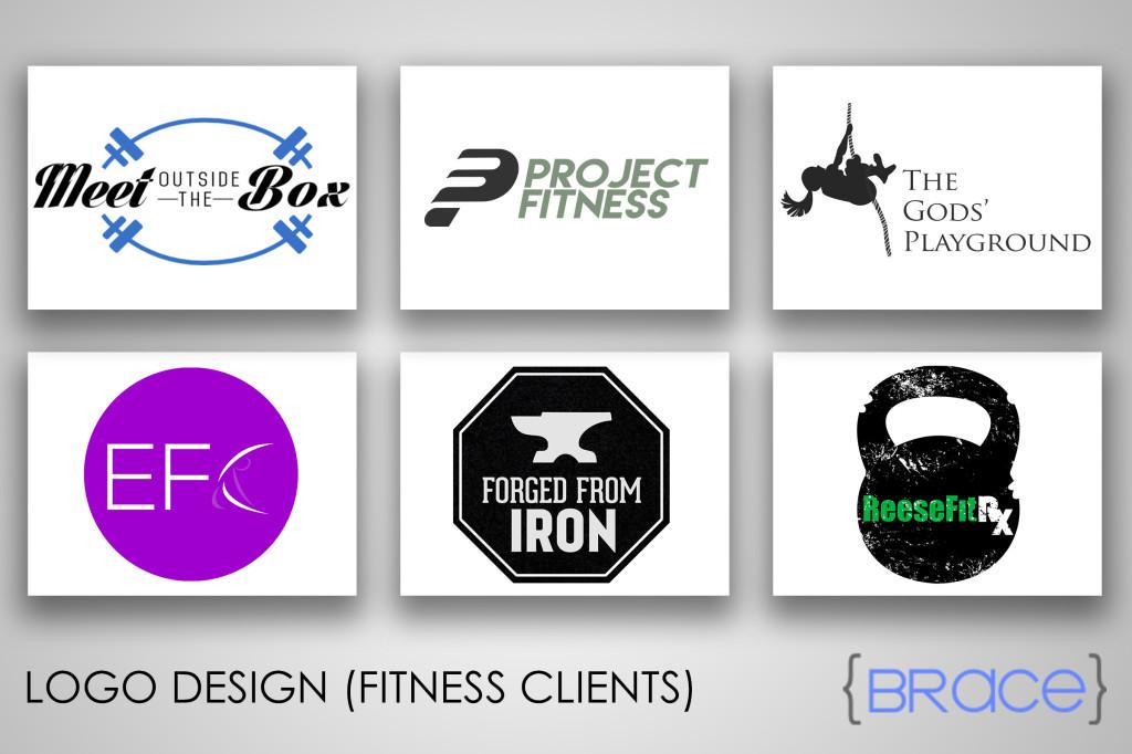 Fitness_03082017