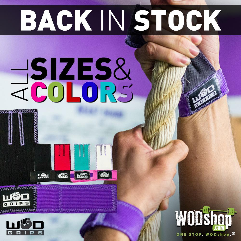 WODSHOP_SM_WODGrips