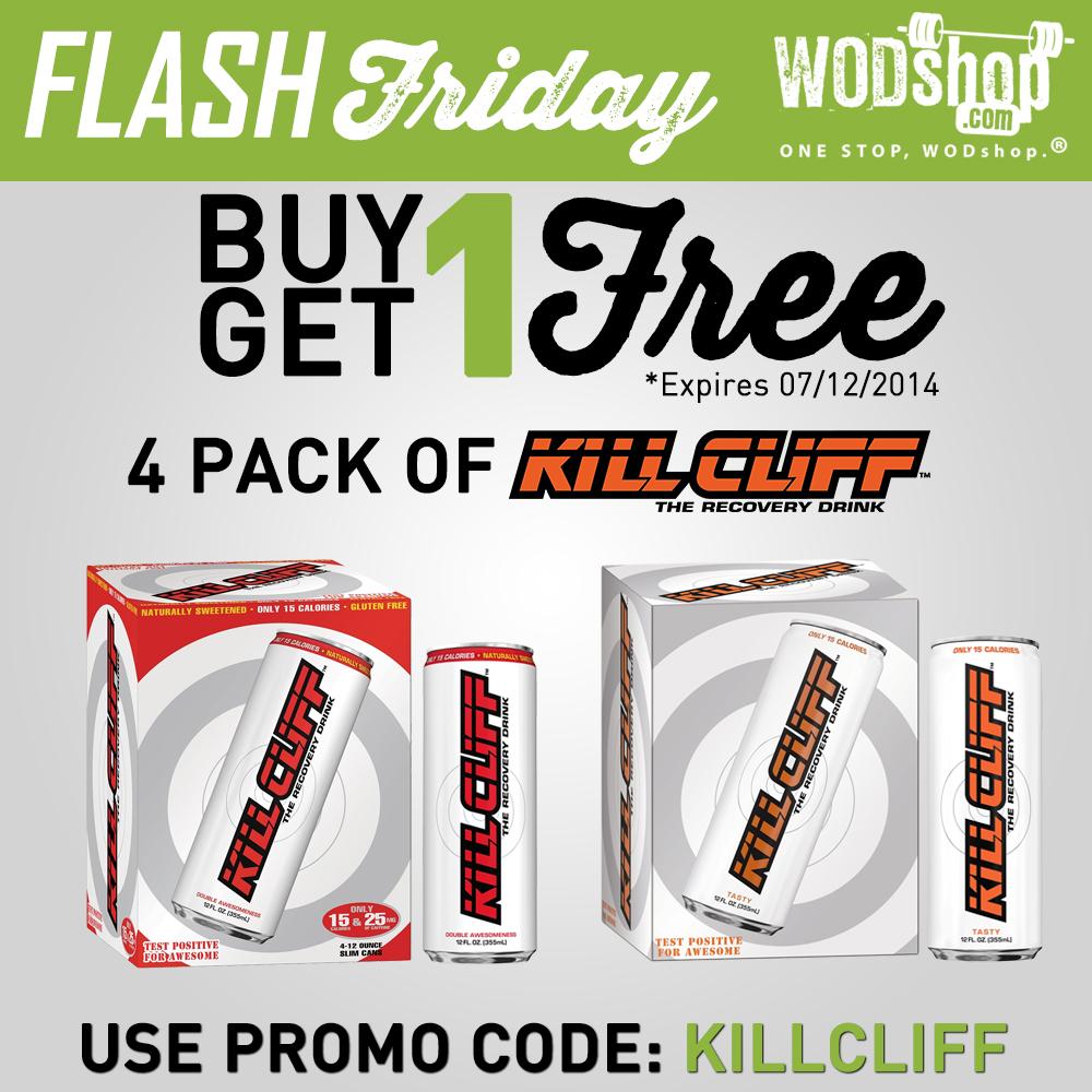WODshop-SM-Killcliff