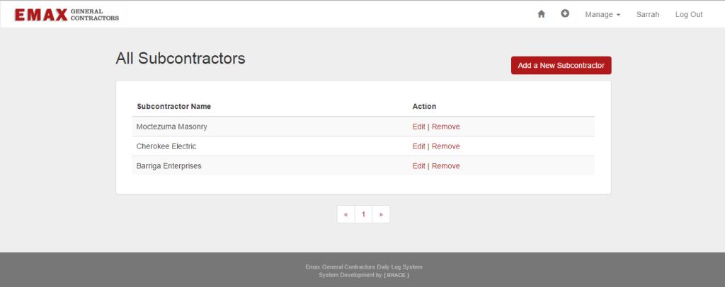 list_subcontractors
