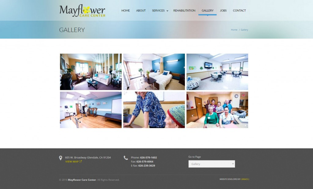 mayflower_Gallery