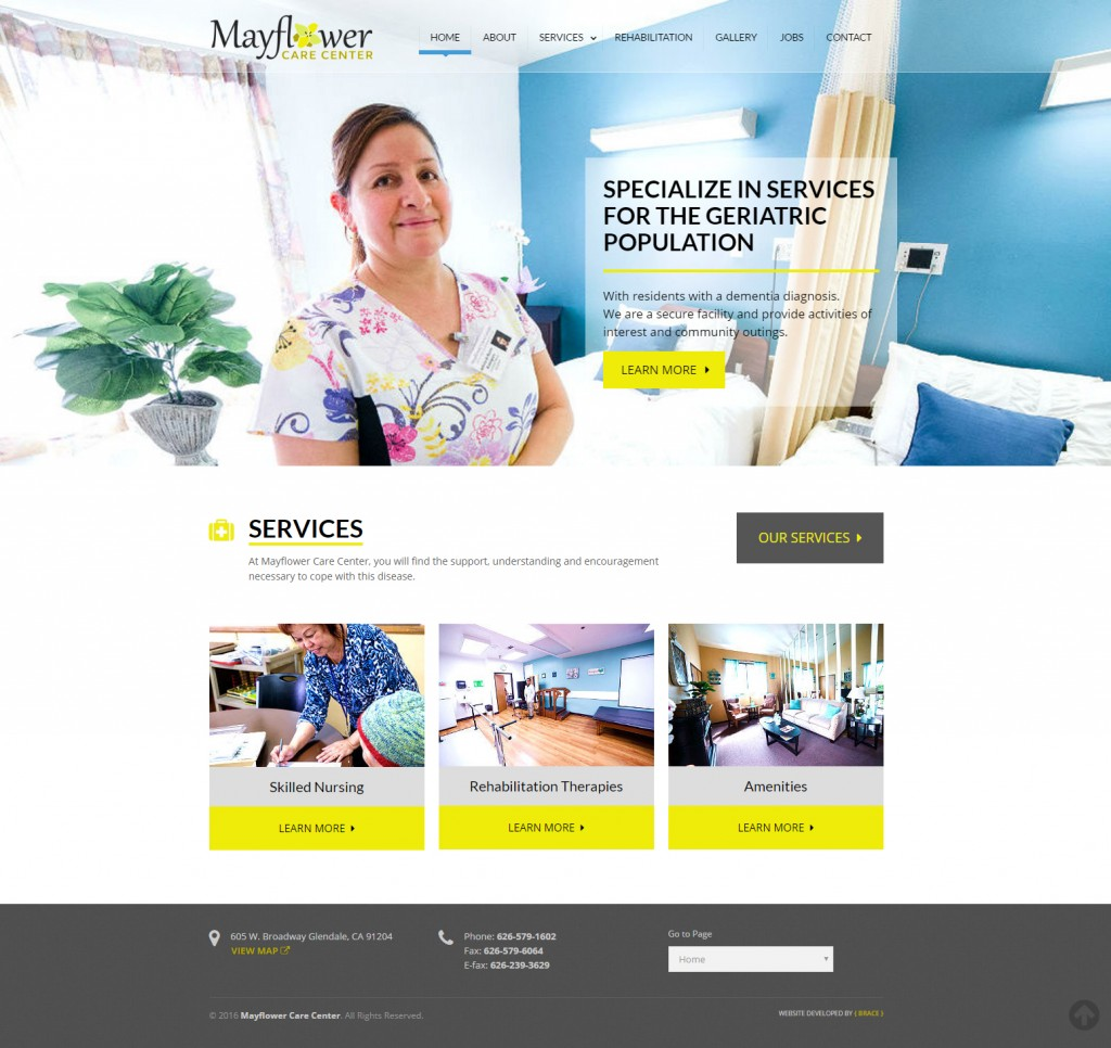 mayflower_home