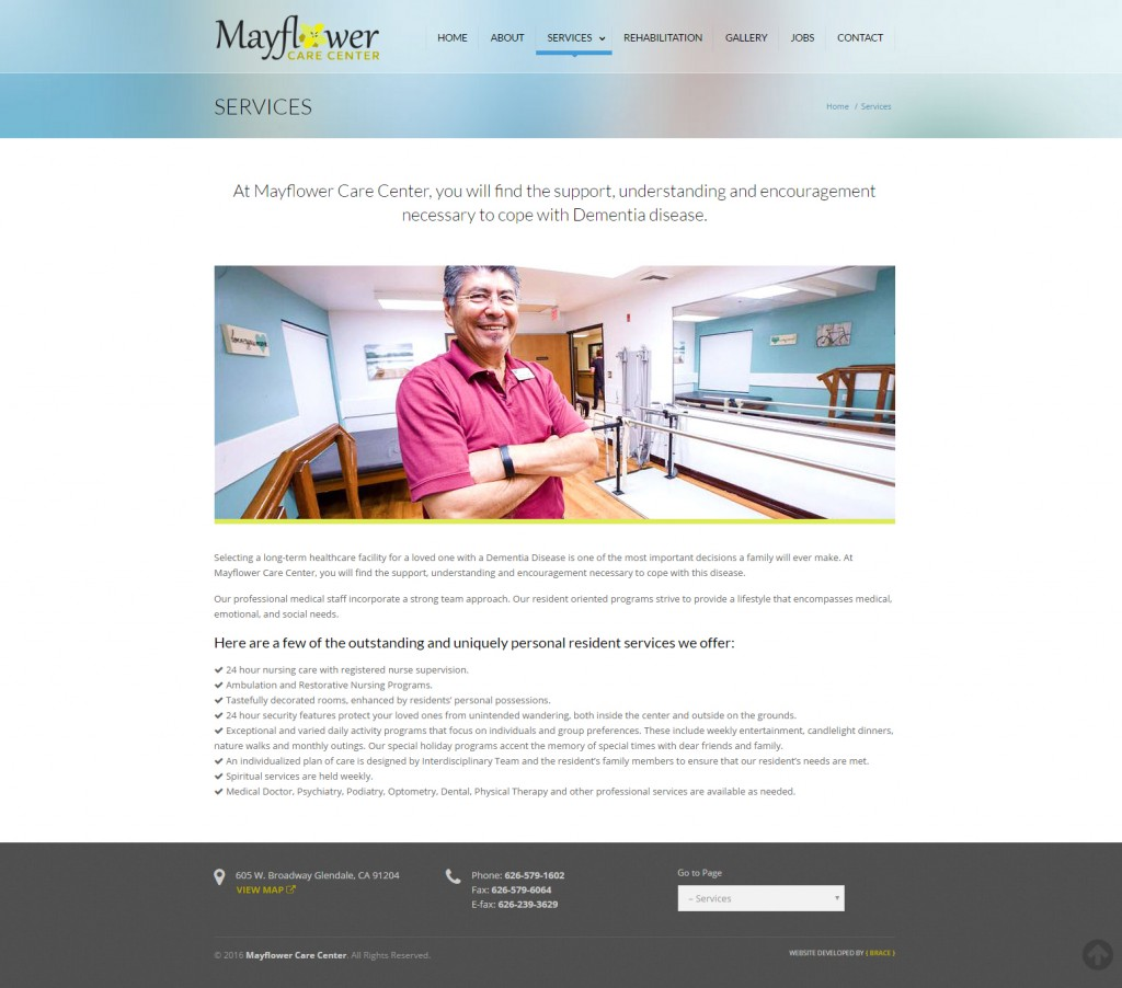 mayflower_services