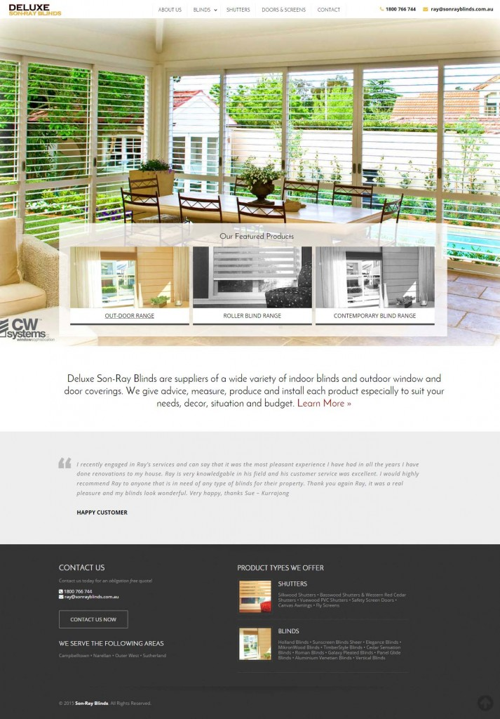 sonray_home_wip_full