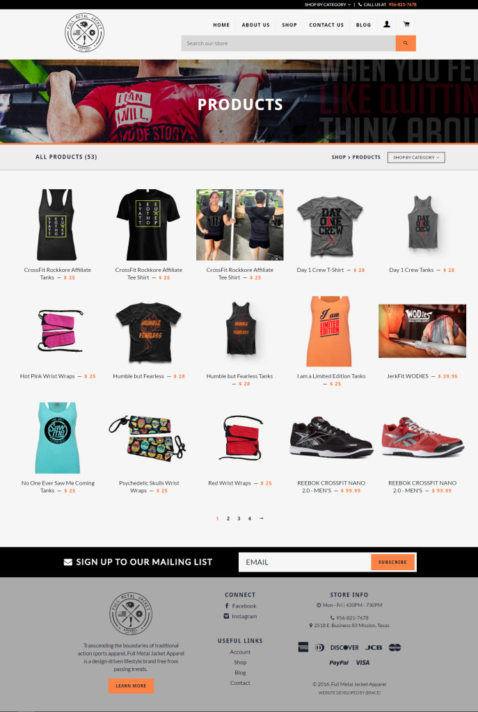 FMJA_Shop