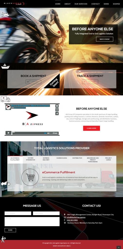 bae_webscreenshot