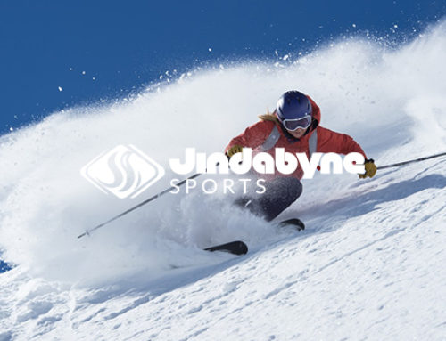 Jindabyne Sports Social Media Campaign